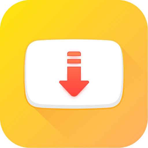 TubeMate 2 for Android - Download