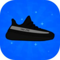 Image of Sneaker Clicker 2