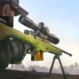 Image of Sniper Zombies