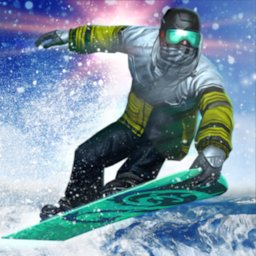 Image of Snowboard Party