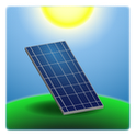 Download Solar Charger for Android phone