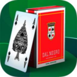 Image of Solitaire Classic
