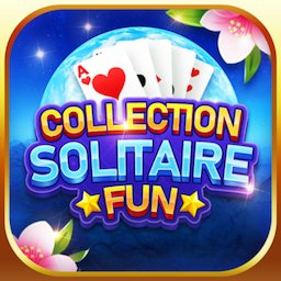 Image of Solitaire Collection Fun