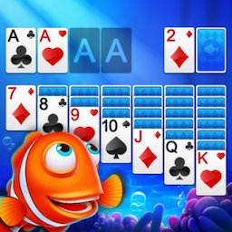 Image of Solitaire Fish