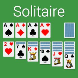 Image of Solitaire Free