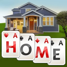 Solitaire Home icon