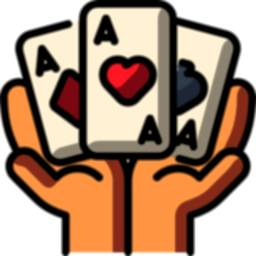 Image of Solitaire Kings
