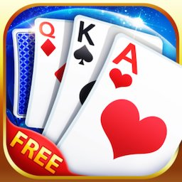 Image of Solitaire Plus