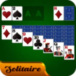 Image of Solitaire Tour
