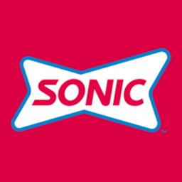 Image of SONIC Drive-In
