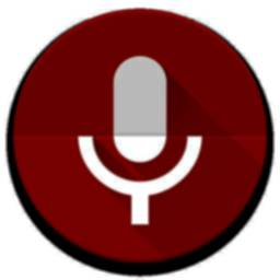 Sound Recorder Meeting Voice Recorder icon