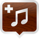 Download SoundTracking for Android phone