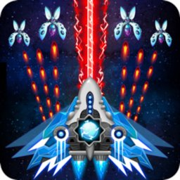 Image of Space Shooter