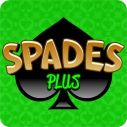 Image of Spades Plus