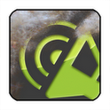 Download Speaker Cleaner for Android phone