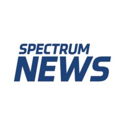 Image of Spectrum News