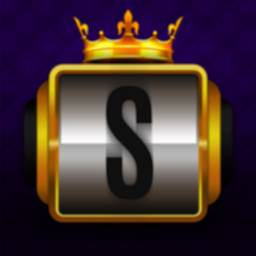 Image of Spin Royale