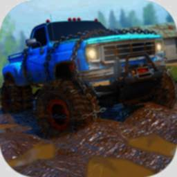 Image of Spintrials Offroad Driving Games