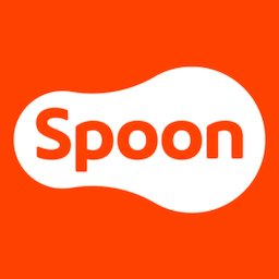 Image of Spoon Radio