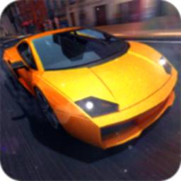 Image of Sport Car Driving Challenge 3D