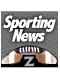 Download Sporting News Pro Football for Android Phone