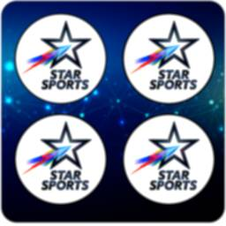 Image of Star sports