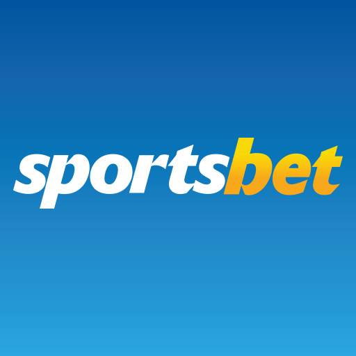 Image of Sportsbet