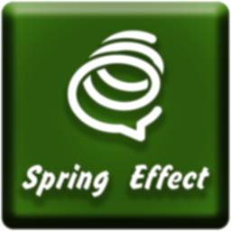Image of Spring Effects