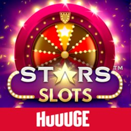 Image of Stars Casino Slots