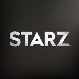 Image of STARZ