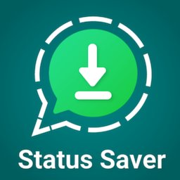 Image of Status Saver