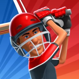 Image of Stick Cricket Live 2020