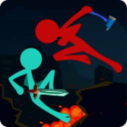 Image of Stickman Fight