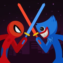 Image of Stickman Fighting