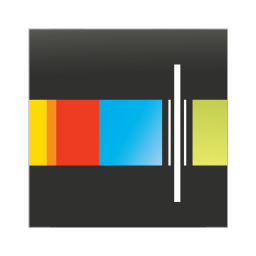 Download Stitcher News & Sports Radio for Android phone