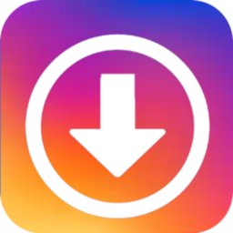 Image of Story Saver and Video Downloader for Instagram