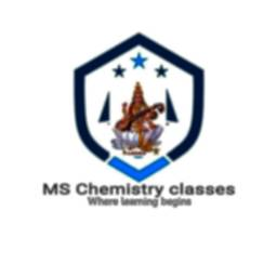 Image of MS Chemistry Classes