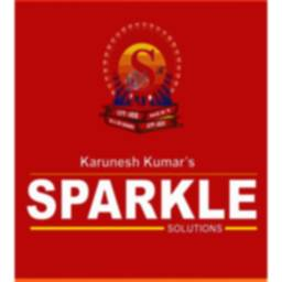 Image of Sparkle Solutions