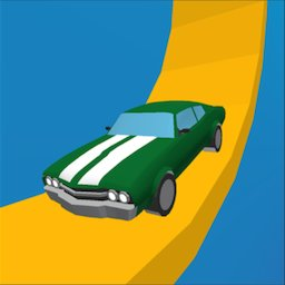 Image of Stunt Car 3D