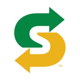 Image of Subway® - Official App