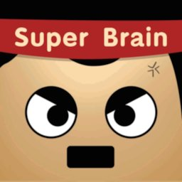 Image of Super Brain