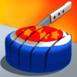 Image of Super Slicing 3D