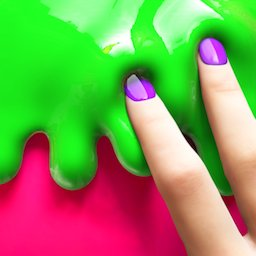 Super Slime Simulator
