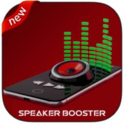 Image of Super Volume booster ,sound booster & bass booster