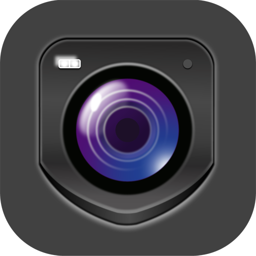 Download camera apps for Android