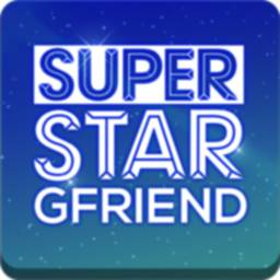 Image of SuperStar GFRIEND