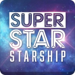 Image of SuperStar STARSHIP