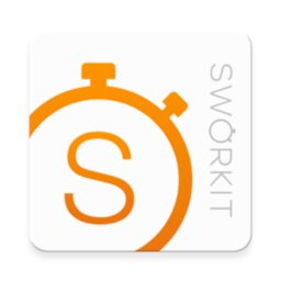 Image of Sworkit Fitness