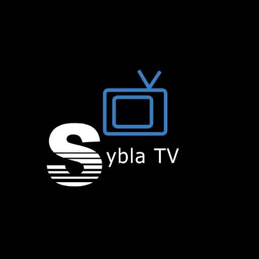 Image of Sybla TV
