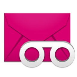 Image of T-Mobile Visual Voicemail